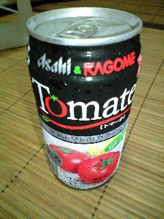 Tomate[トマーテ]