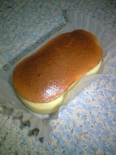 チルコランド<br />冷製チーズケーキ『宝ちず』